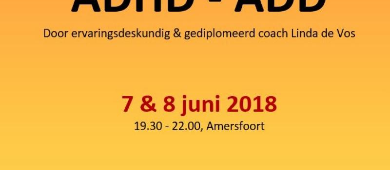 20180608-lezing-8-juni